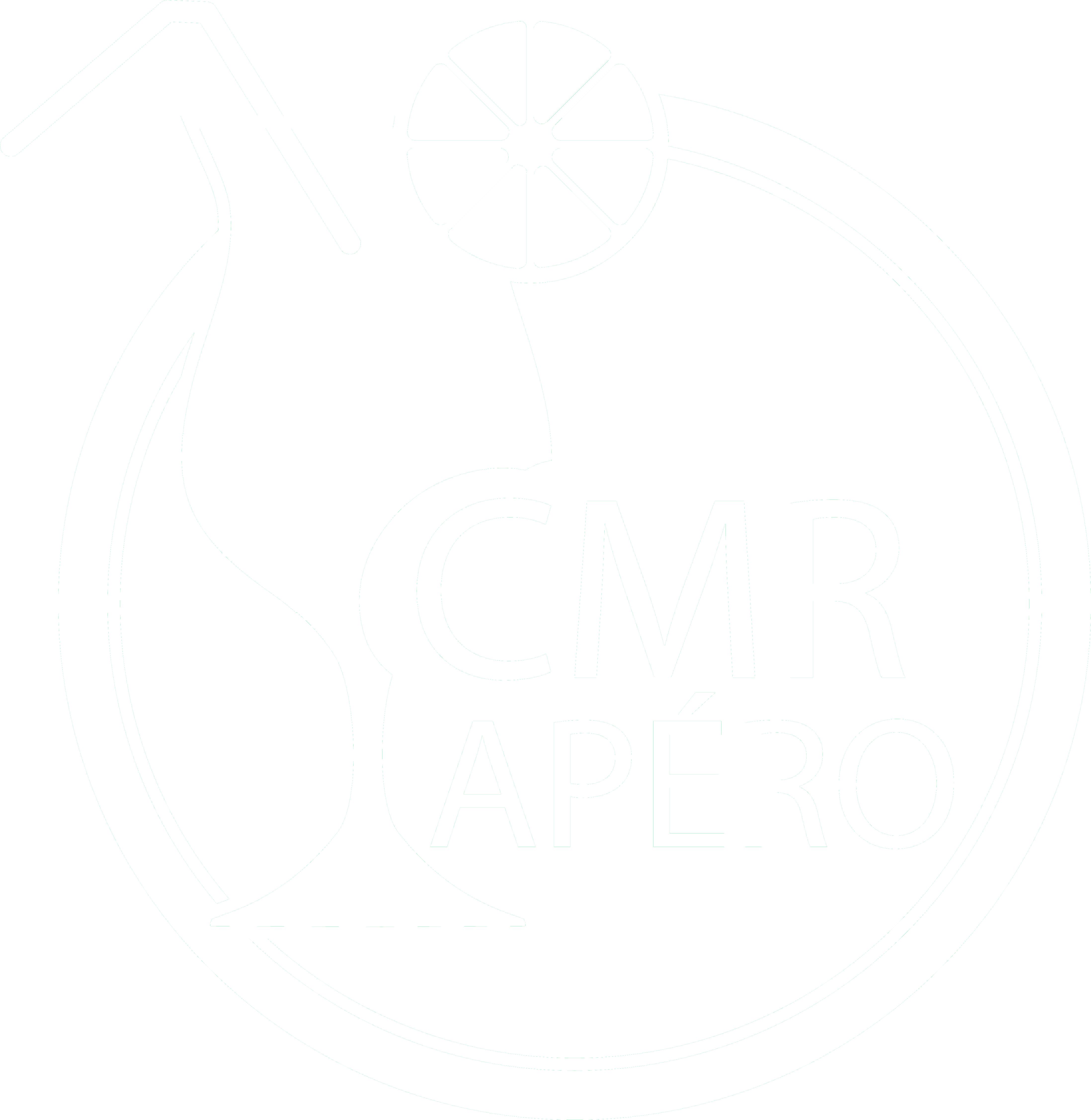 CMR Apéro